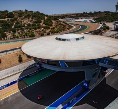 Spanish GP 2020